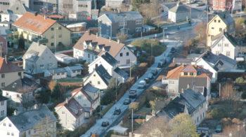 Ibsens gate stenges to måneder i sommer