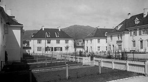 Da kommunen fikk kjøpe Finnbergåsen på billigsalg