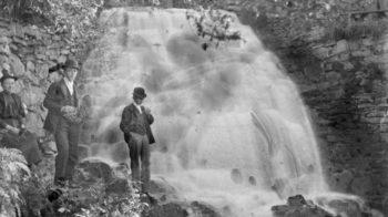 Årstad fikk vann fra Svartediket 54 år etter Bergen sentrum